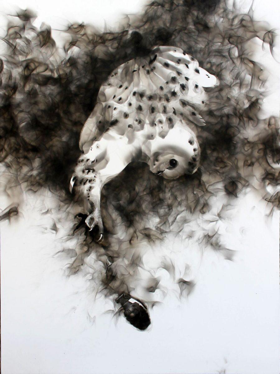 peinture-feu-steven-spazuk-01