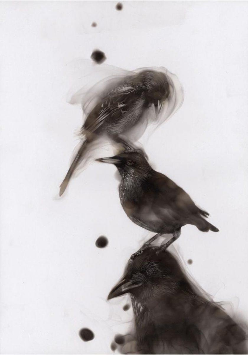 peinture-feu-steven-spazuk-03