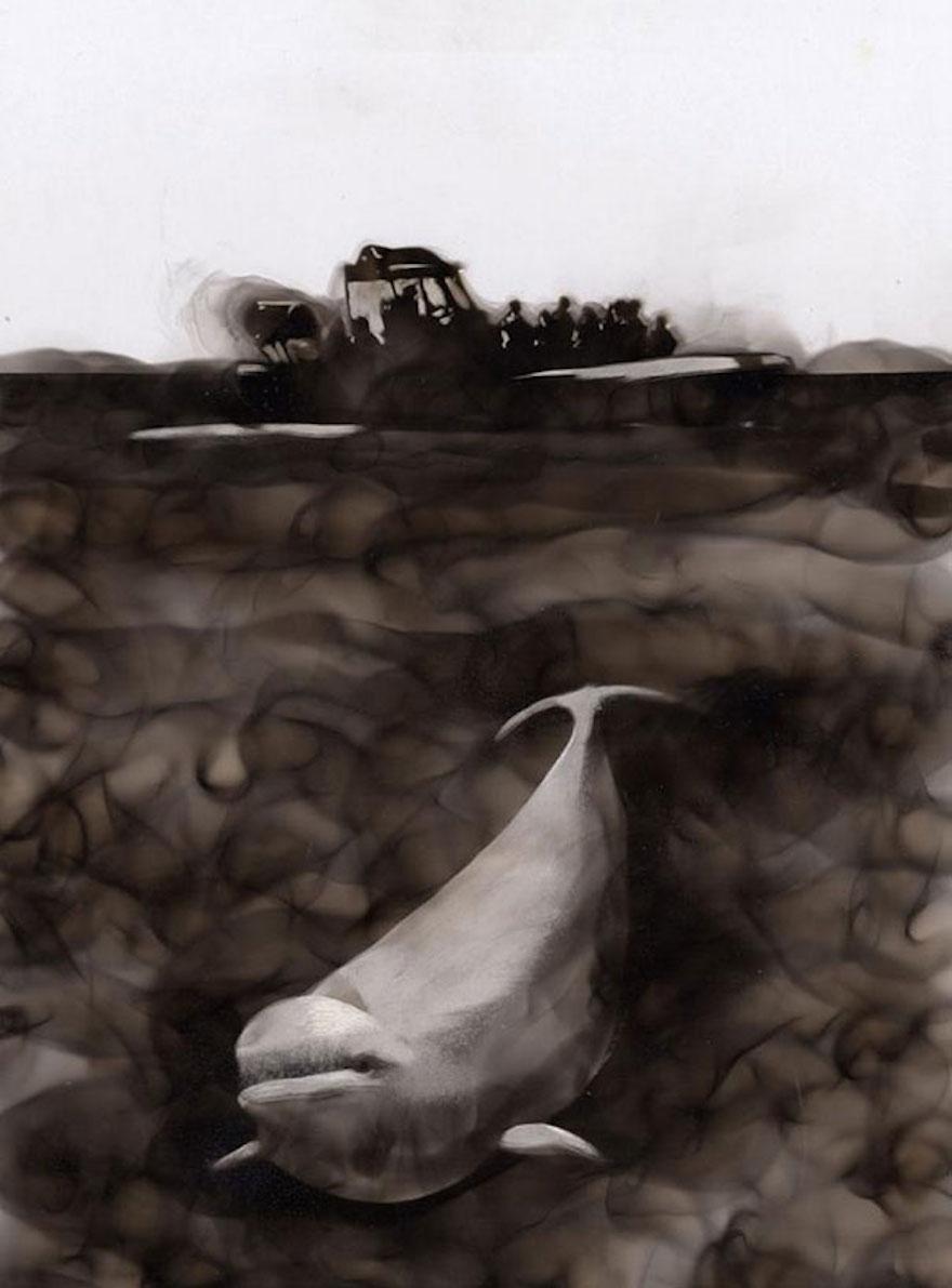 peinture-feu-steven-spazuk-06
