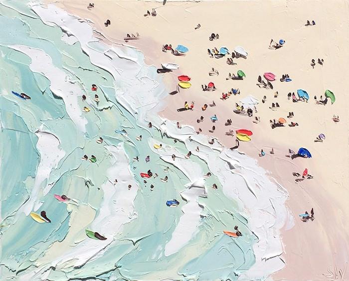 plage-sally-west-01