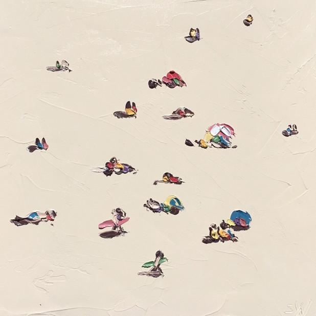 plage-sally-west-02