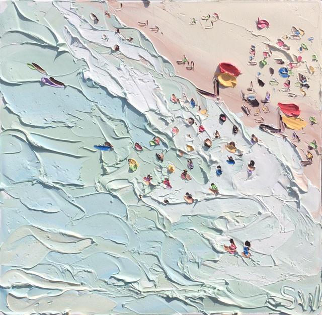 plage-sally-west-05