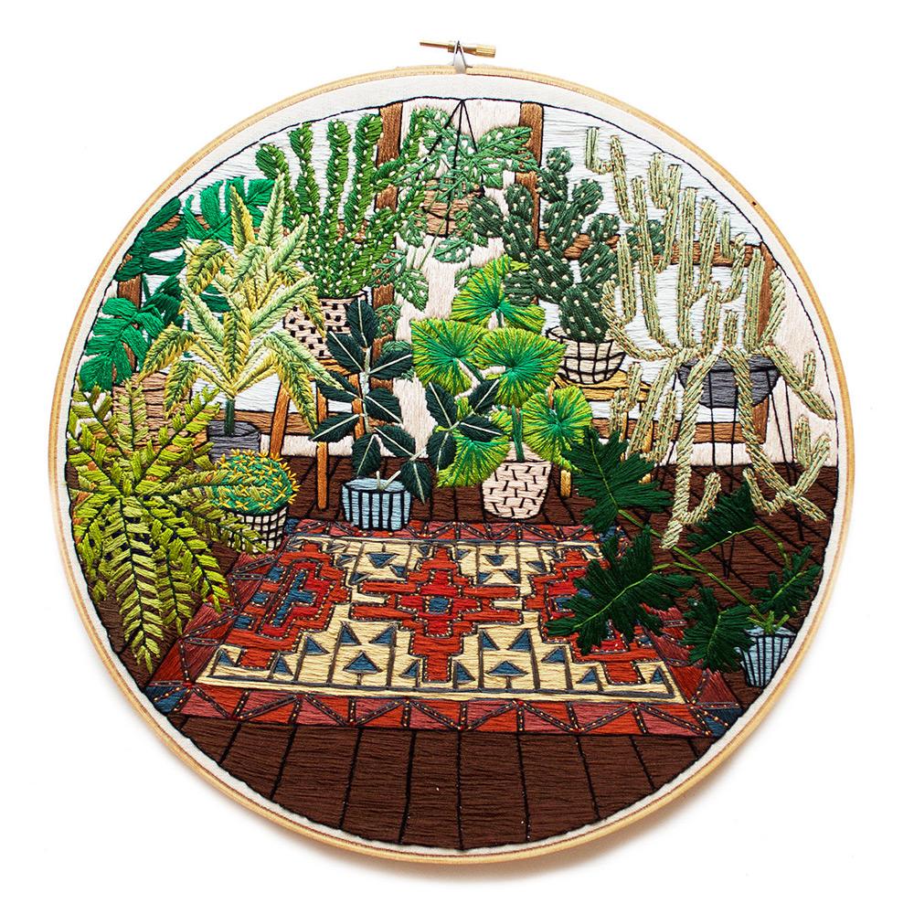 plante-interieur-broderie-sarah-benning-01