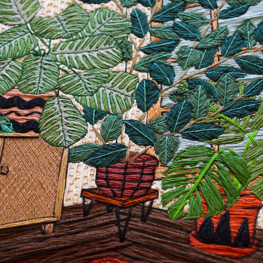 plante-interieur-broderie-sarah-benning-02