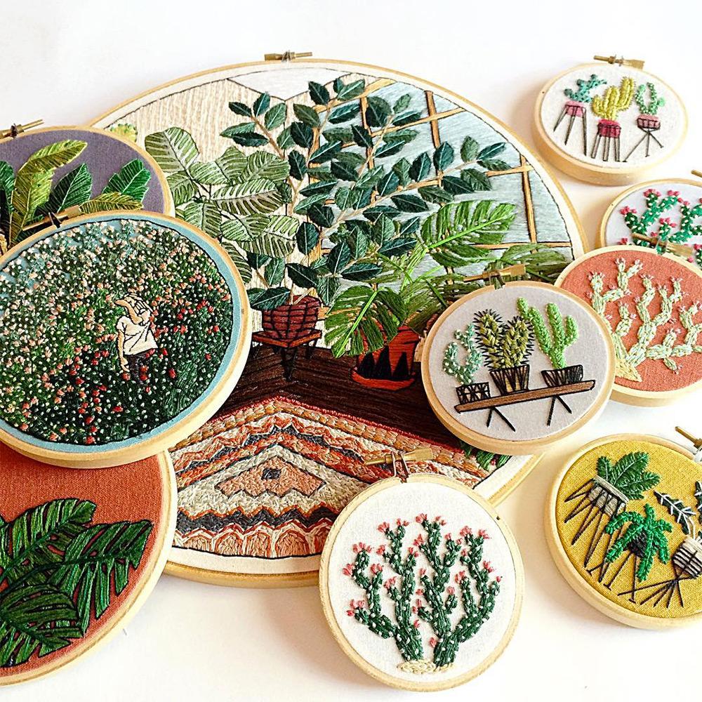 plante-interieur-broderie-sarah-benning-03