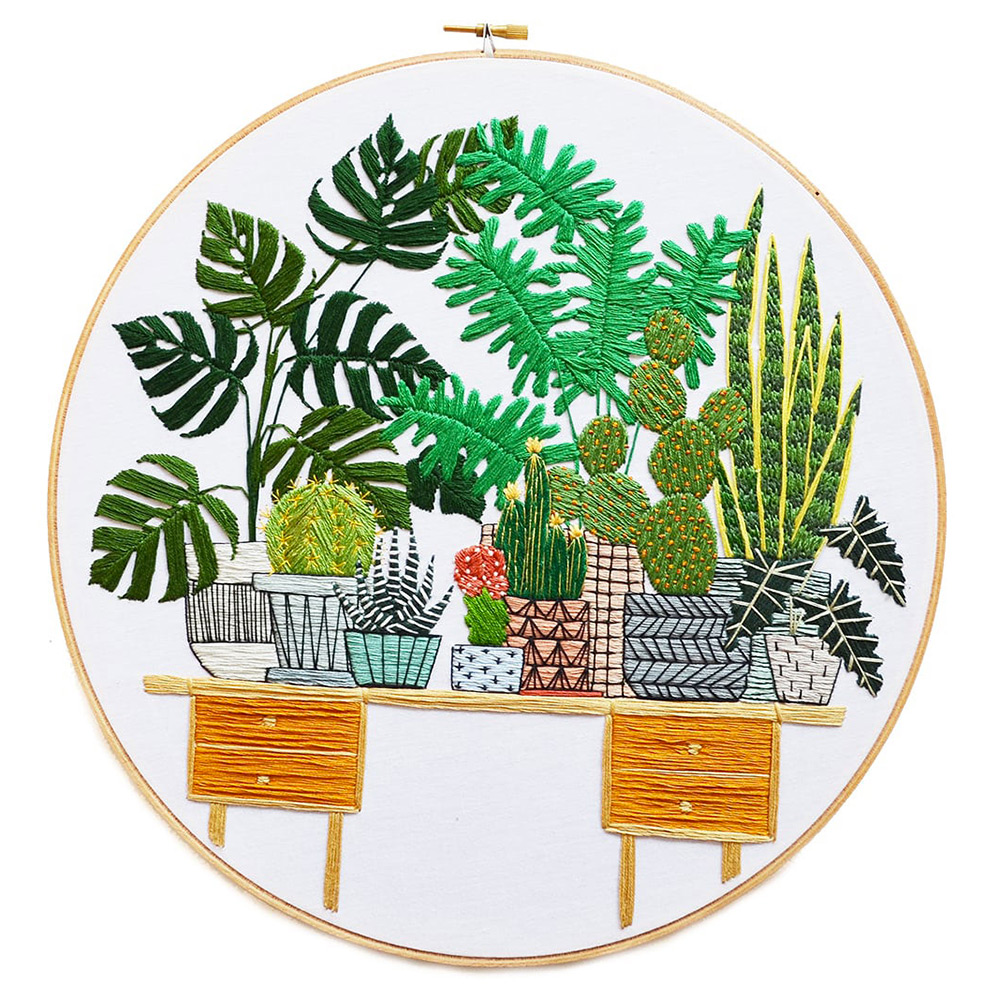 plante-interieur-broderie-sarah-benning-05