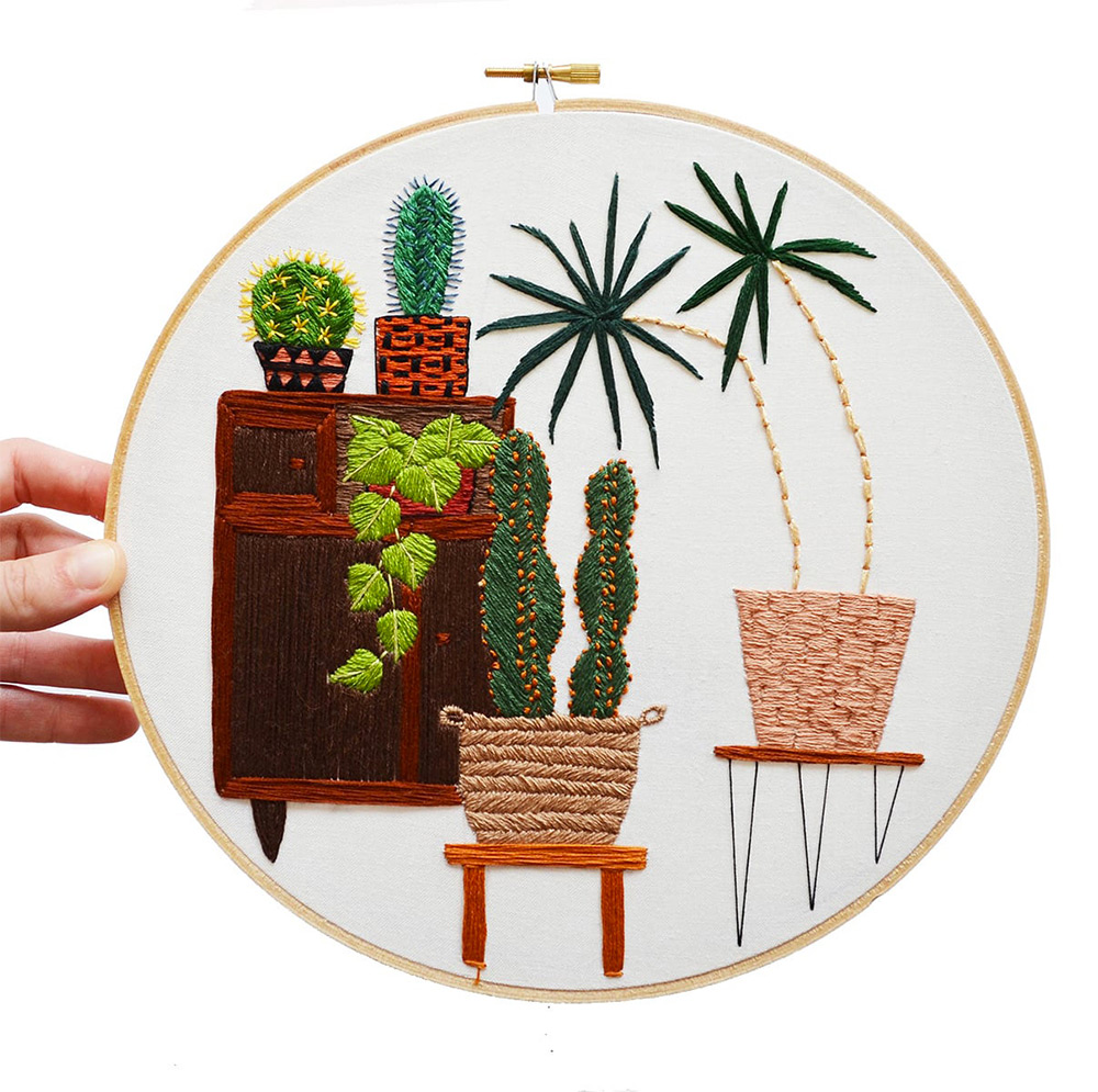 plante-interieur-broderie-sarah-benning-07