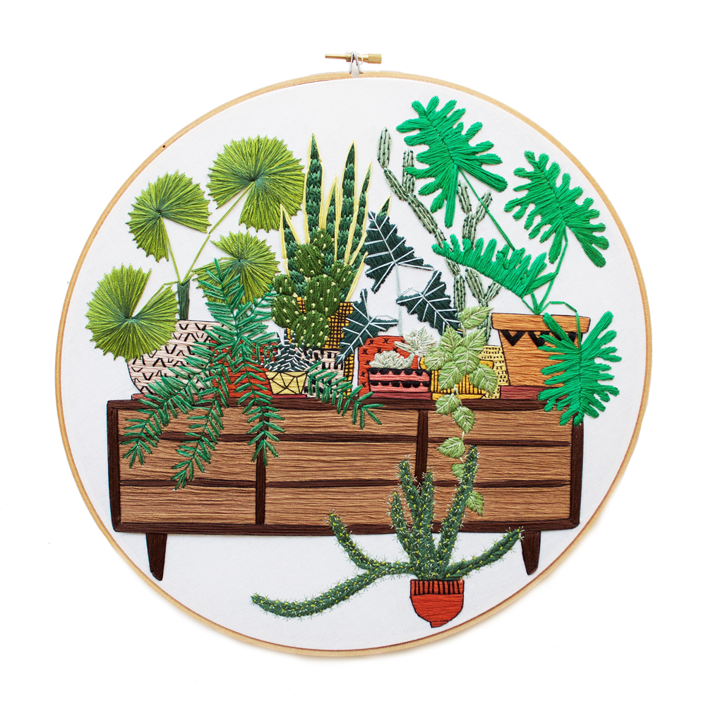 plante-interieur-broderie-sarah-benning-08
