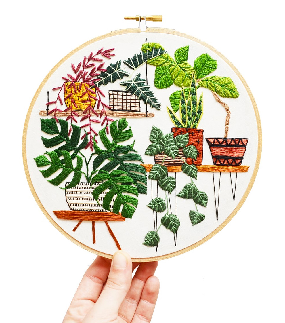 plante-interieur-broderie-sarah-benning-09