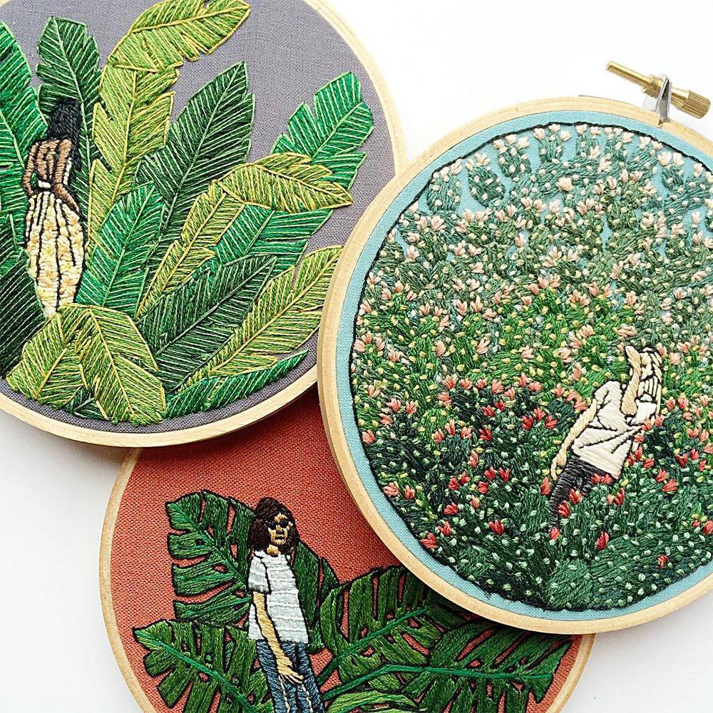 plante-interieur-broderie-sarah-benning-10