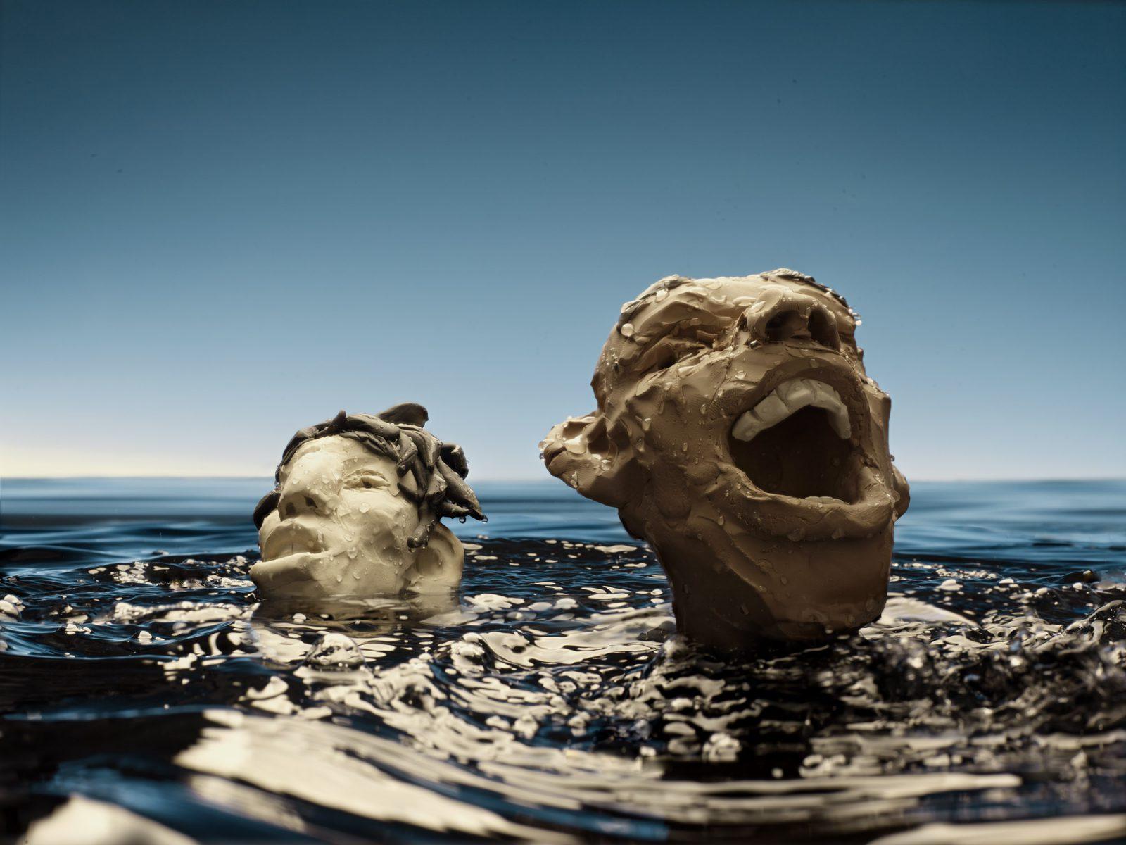 sculpture-eau-01