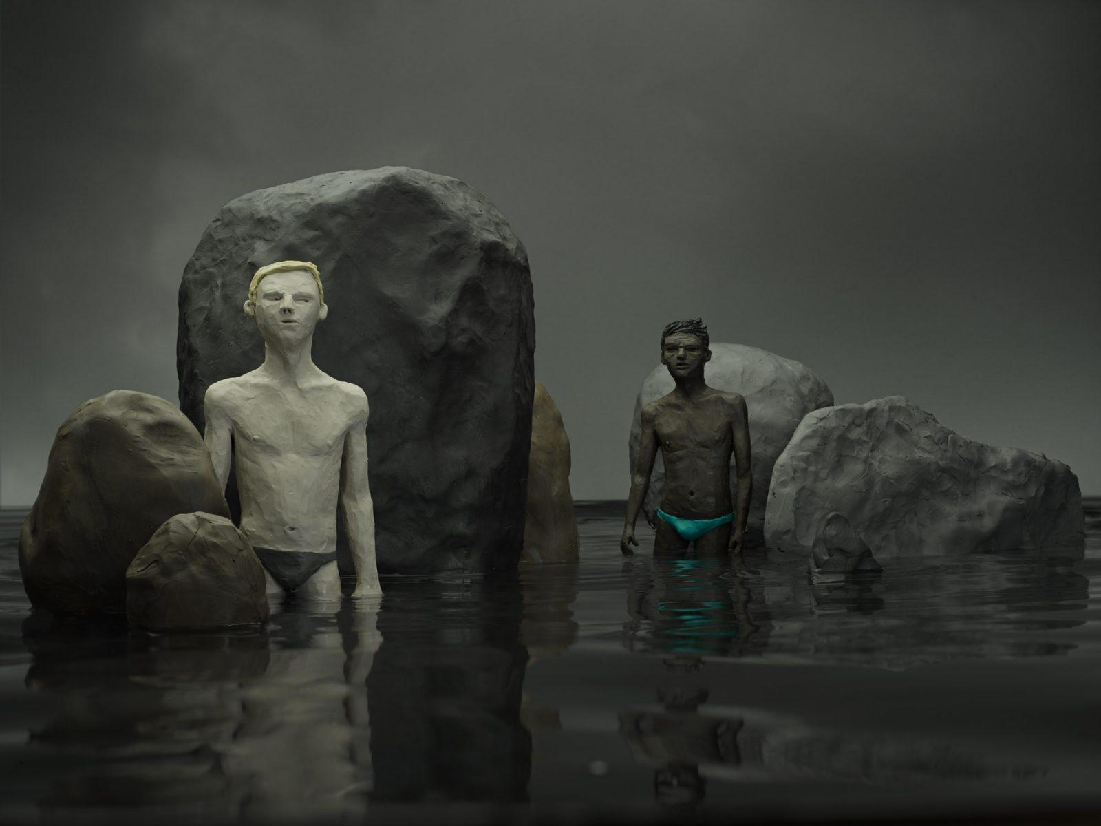 sculpture-eau-02