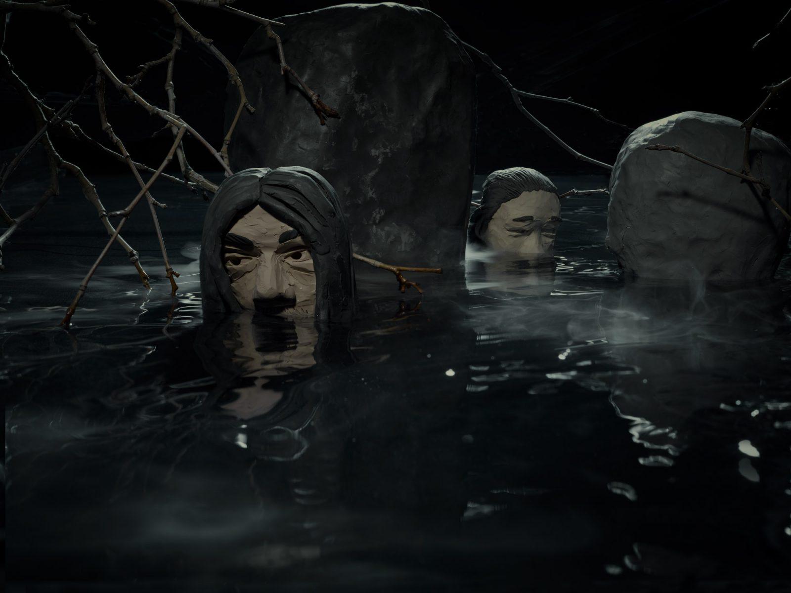 sculpture-eau-04
