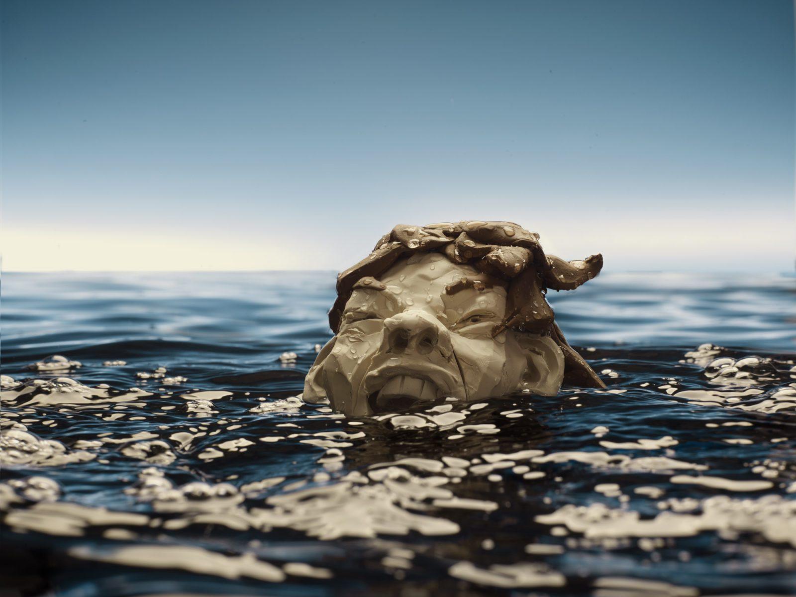sculpture-eau-05