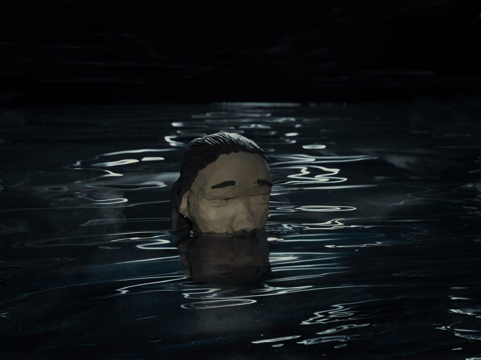 sculpture-eau-06