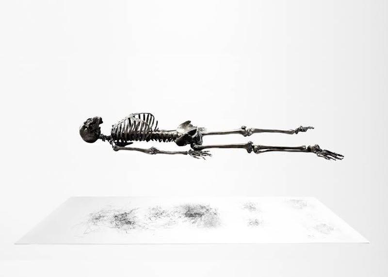 squelette-graphite-agelio-batle-01