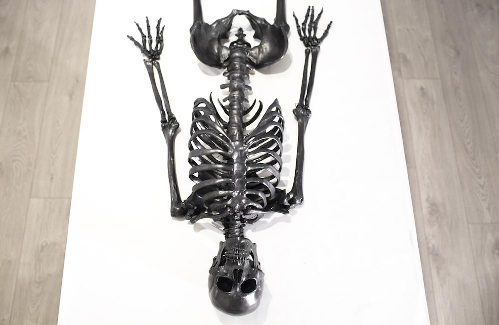 squelette-graphite-agelio-batle-04
