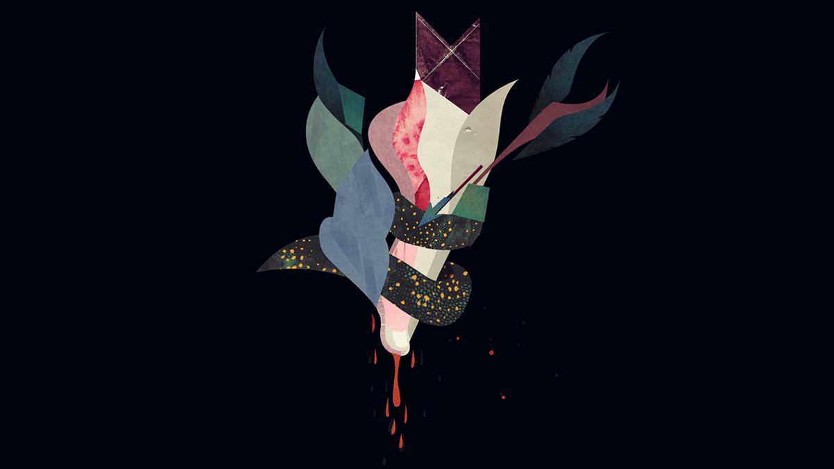 transmission-poeme-07