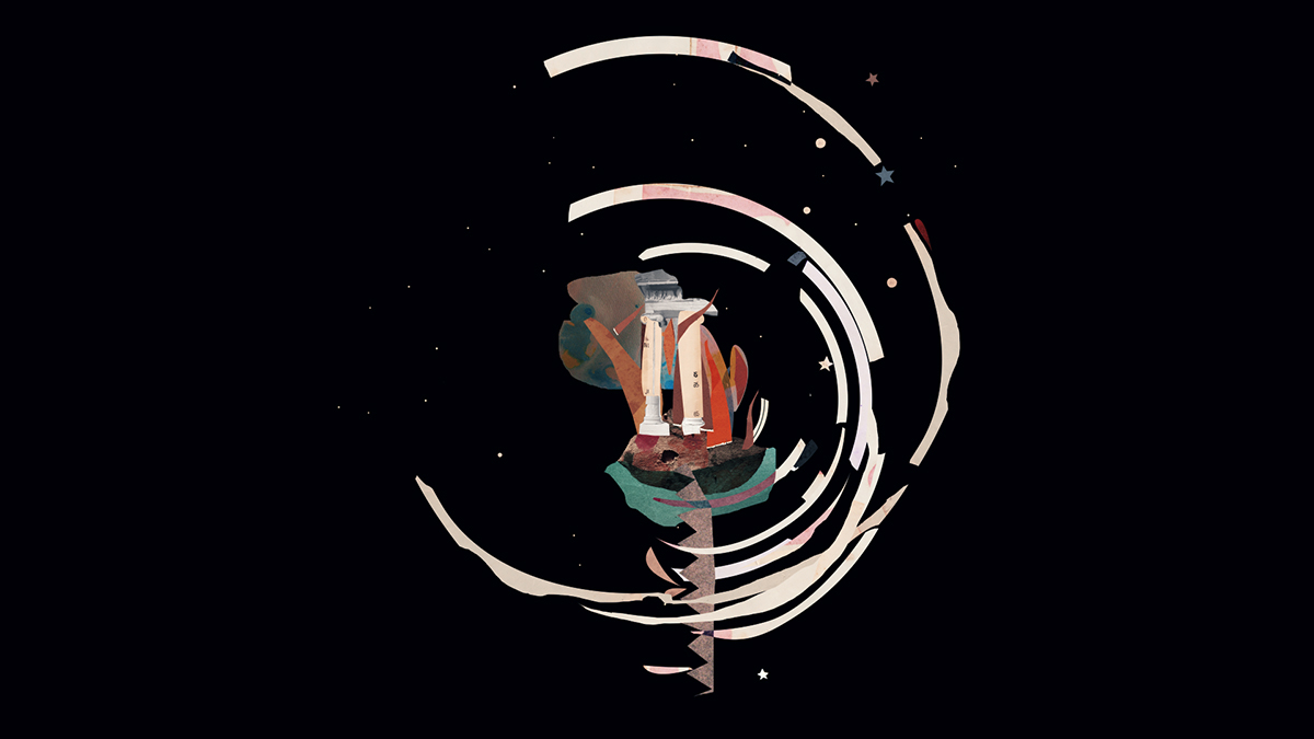 transmission-poeme-15