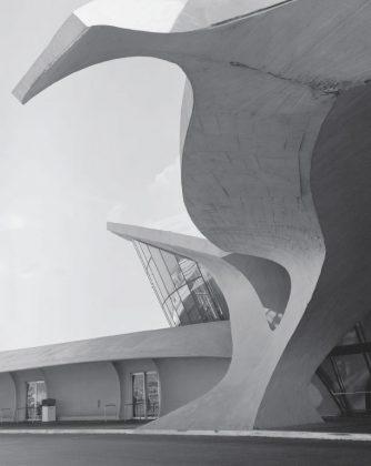 twa-brutalisme