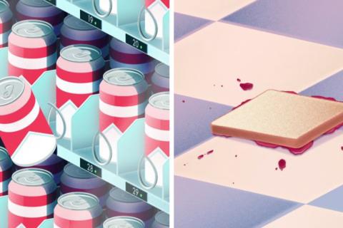 unsatisfying-situations-parallel-studio-fb