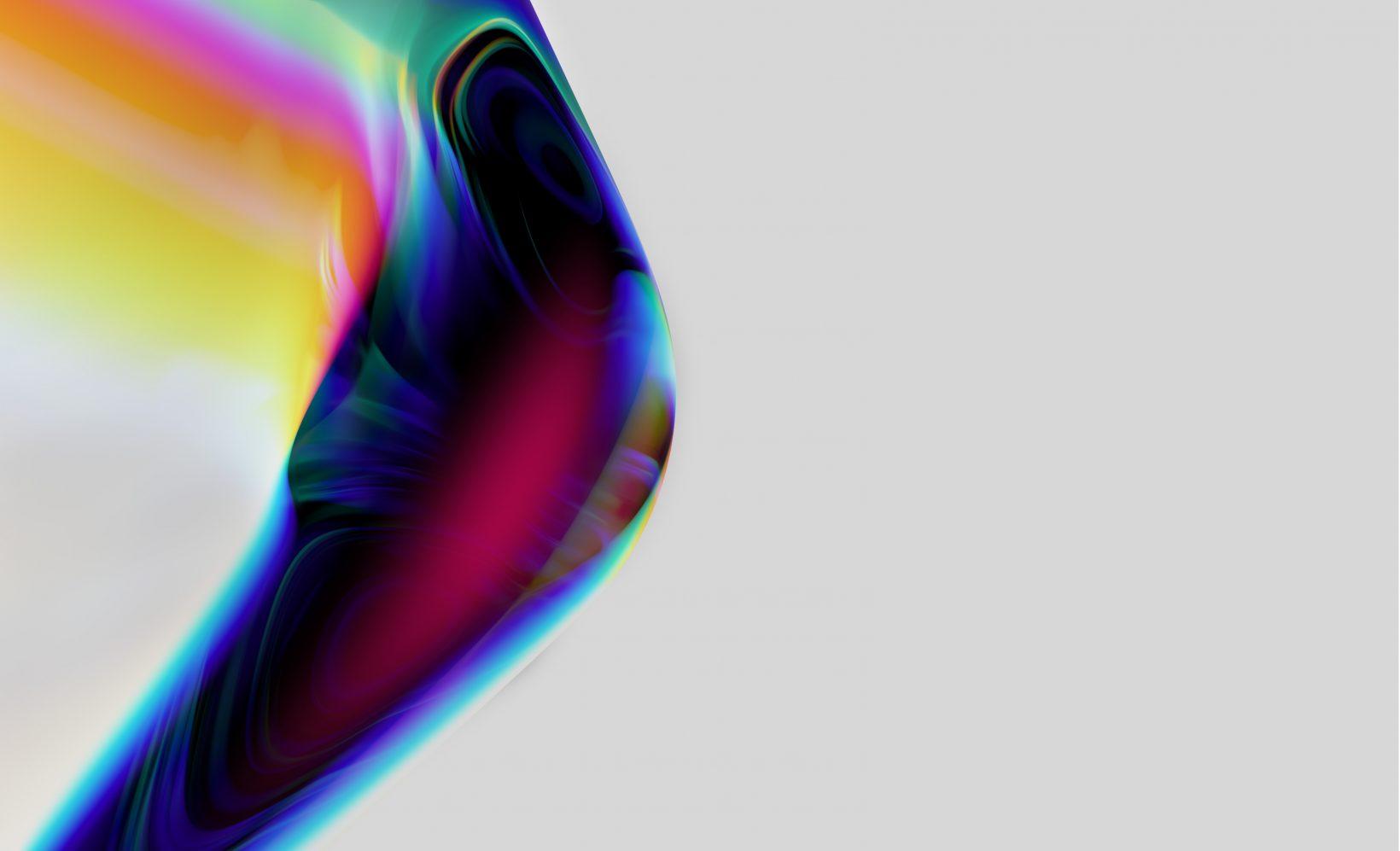 verre-lumiere-05