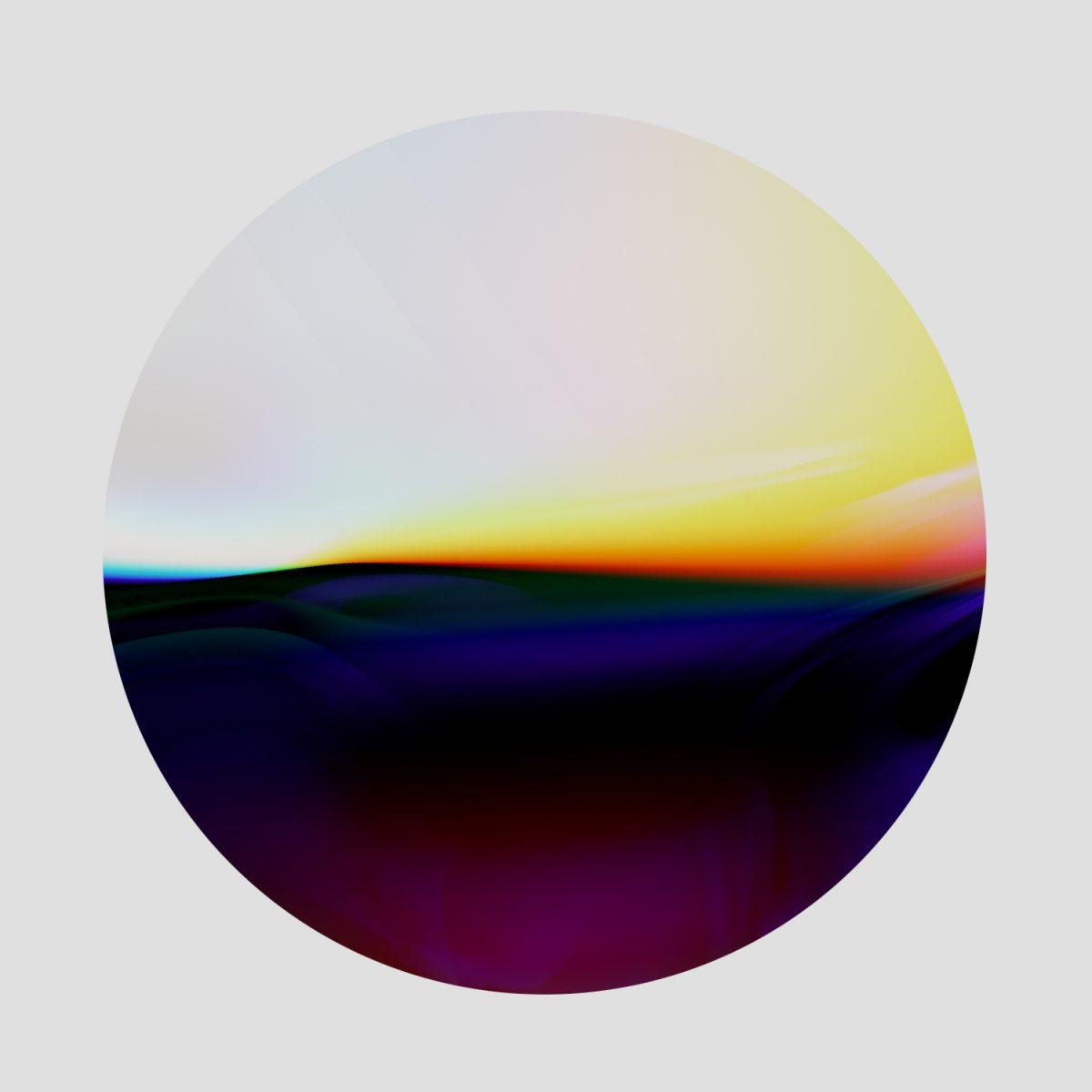 verre-lumiere-06