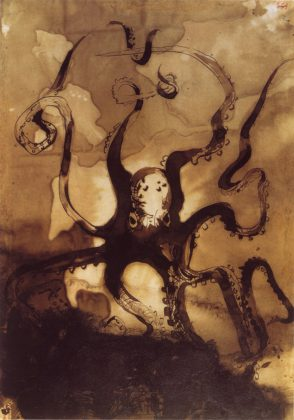 victor-hugo-pieuvre