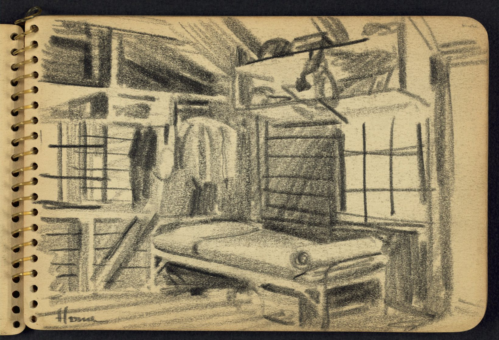 victor-lundy-carnet-croquis-seconde-guerre-mondiale-03