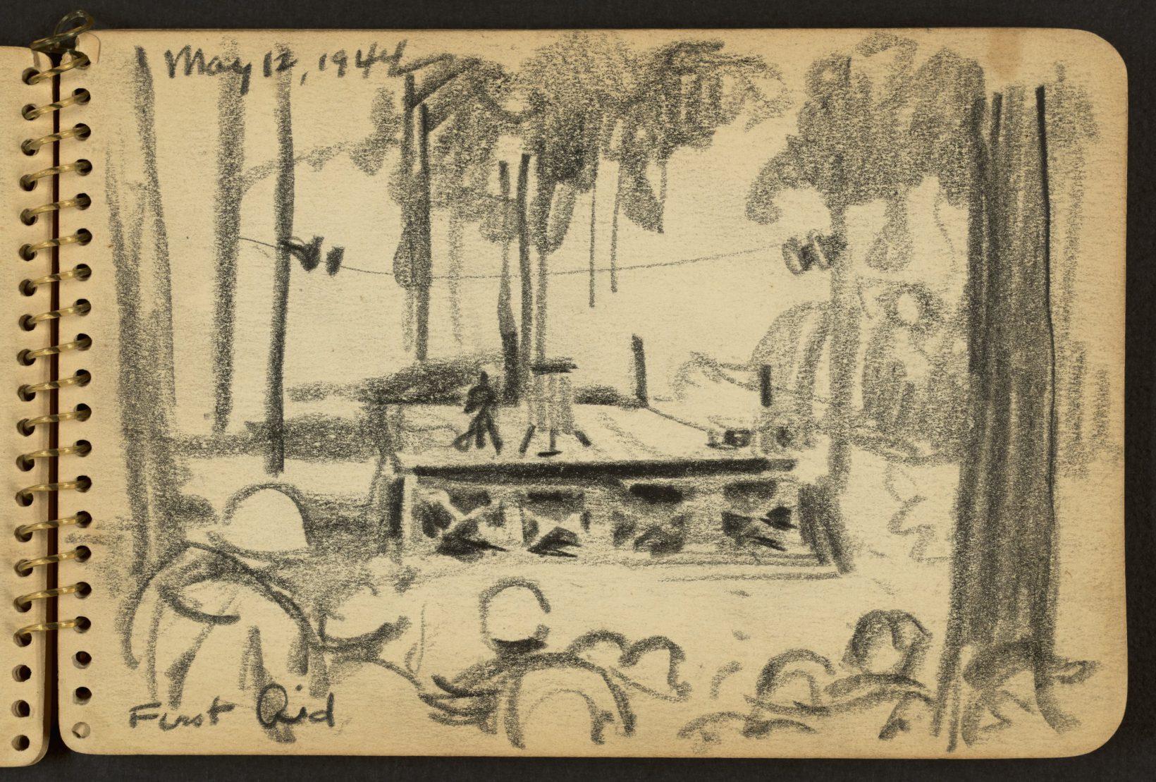 victor-lundy-carnet-croquis-seconde-guerre-mondiale-04
