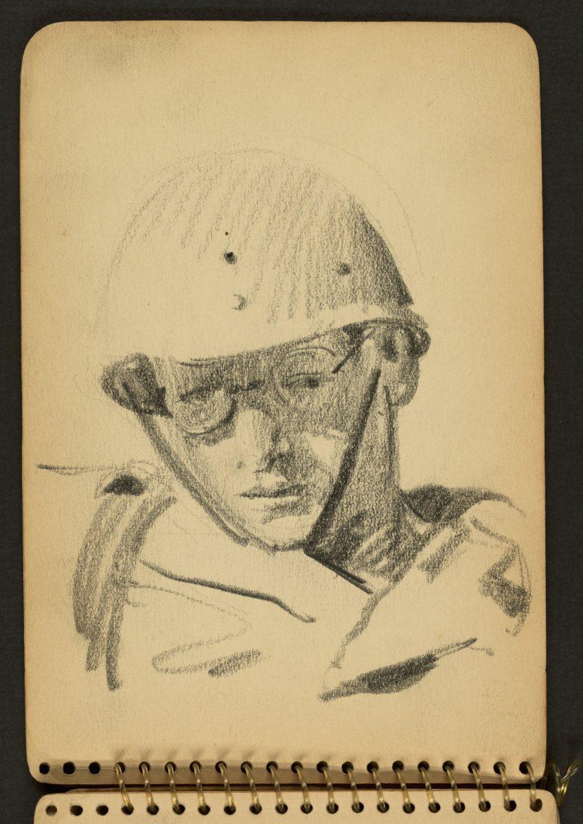 victor-lundy-carnet-croquis-seconde-guerre-mondiale-05