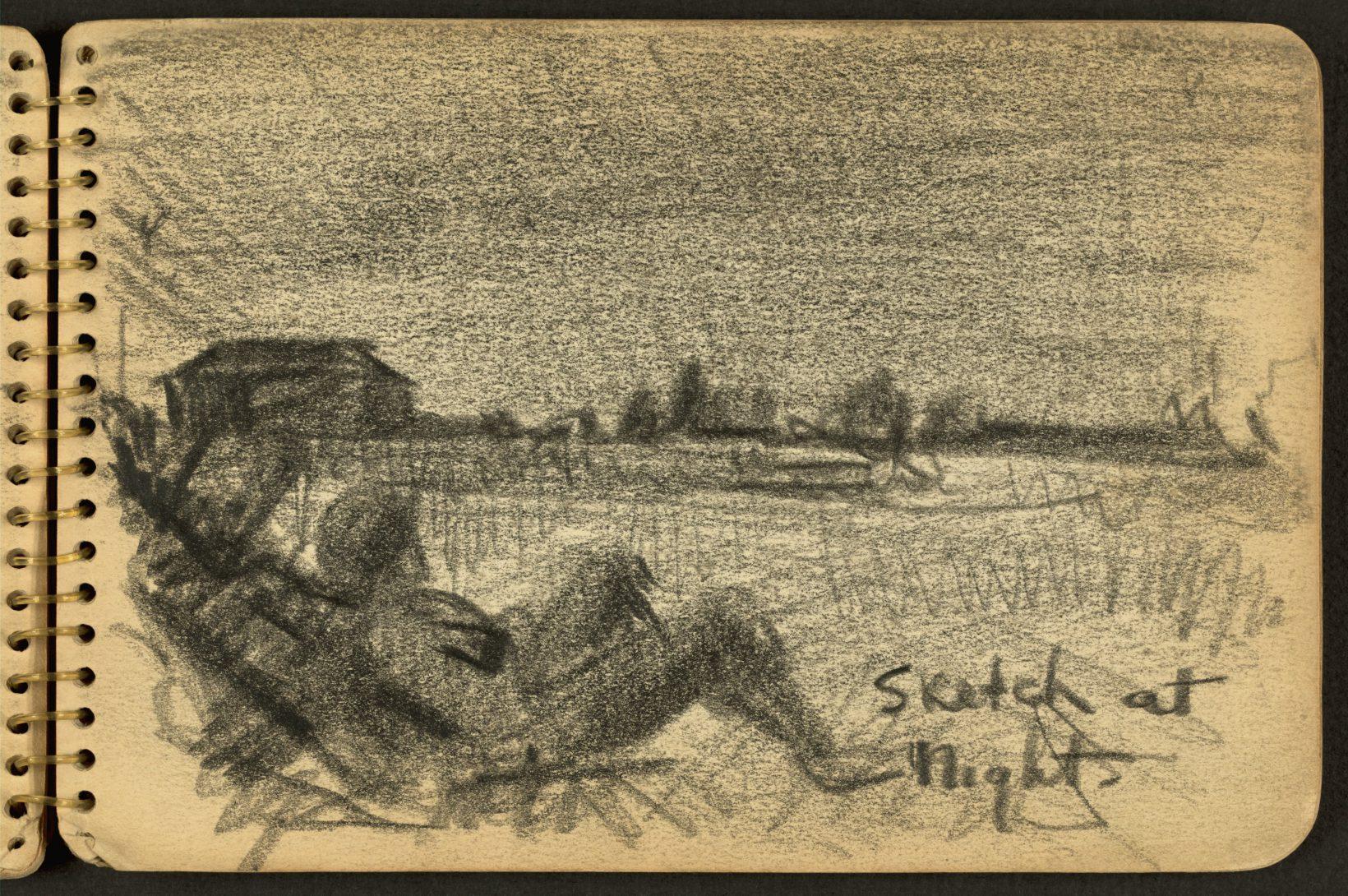victor-lundy-carnet-croquis-seconde-guerre-mondiale-10