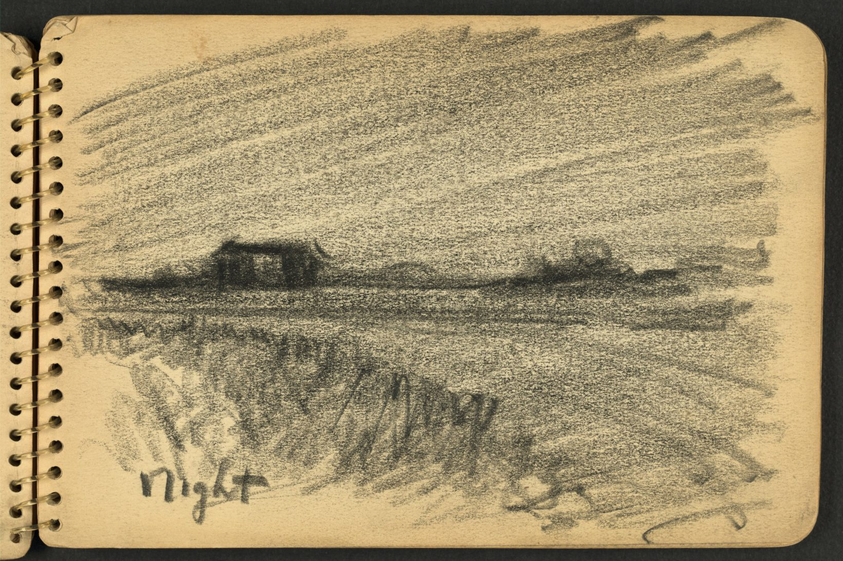 victor-lundy-carnet-croquis-seconde-guerre-mondiale-11