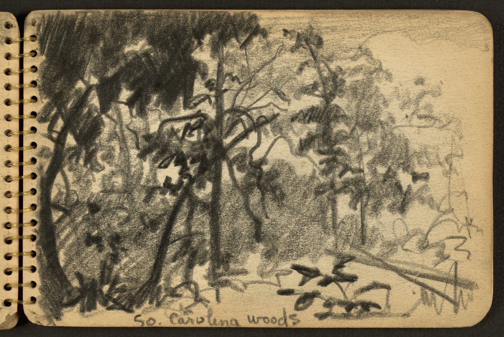 victor-lundy-carnet-croquis-seconde-guerre-mondiale-12