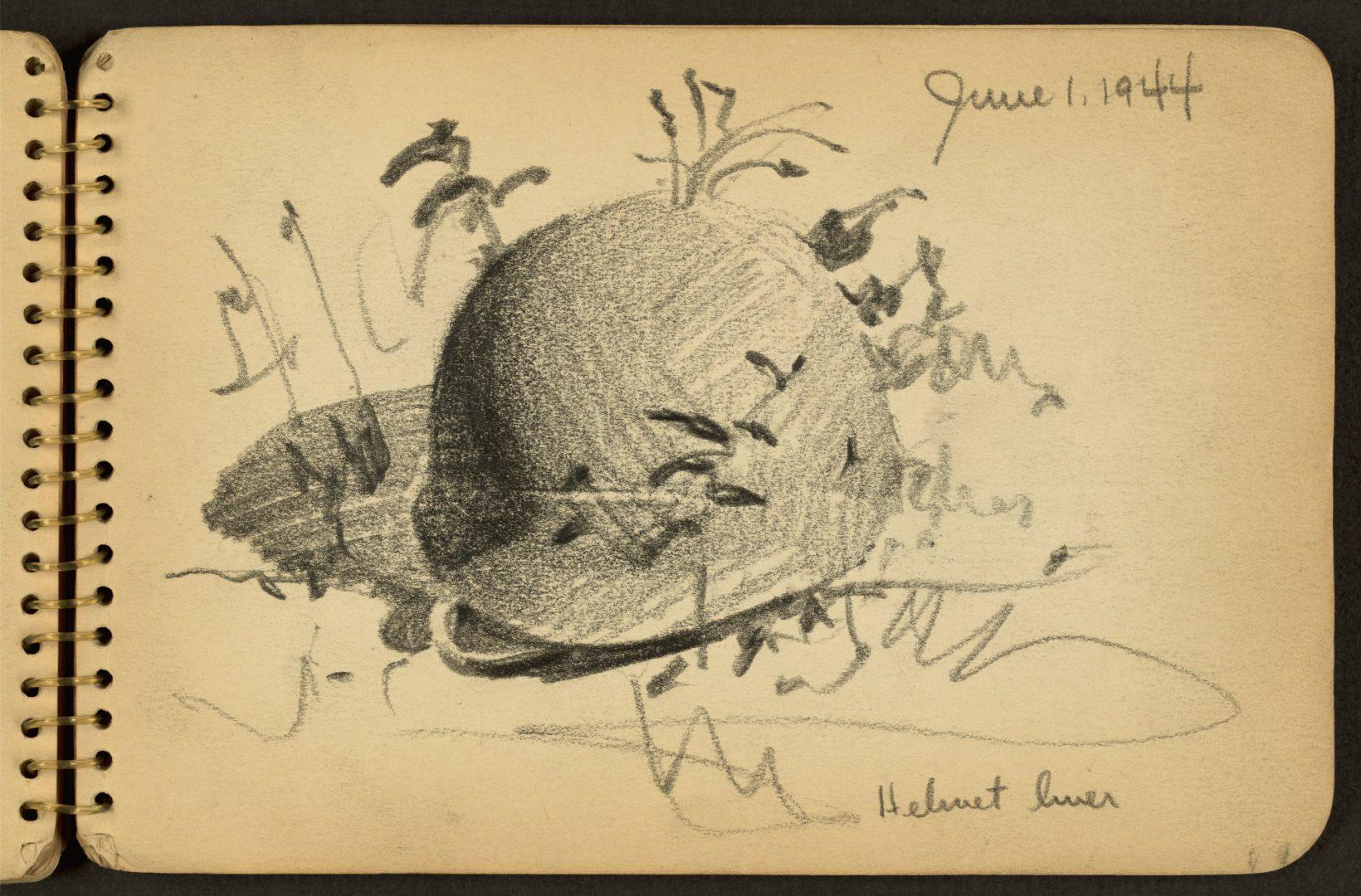 victor-lundy-carnet-croquis-seconde-guerre-mondiale-13