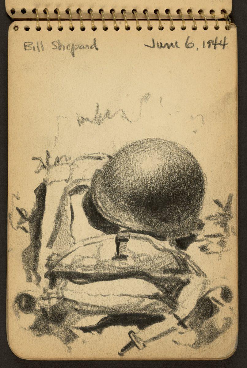 victor-lundy-carnet-croquis-seconde-guerre-mondiale-17