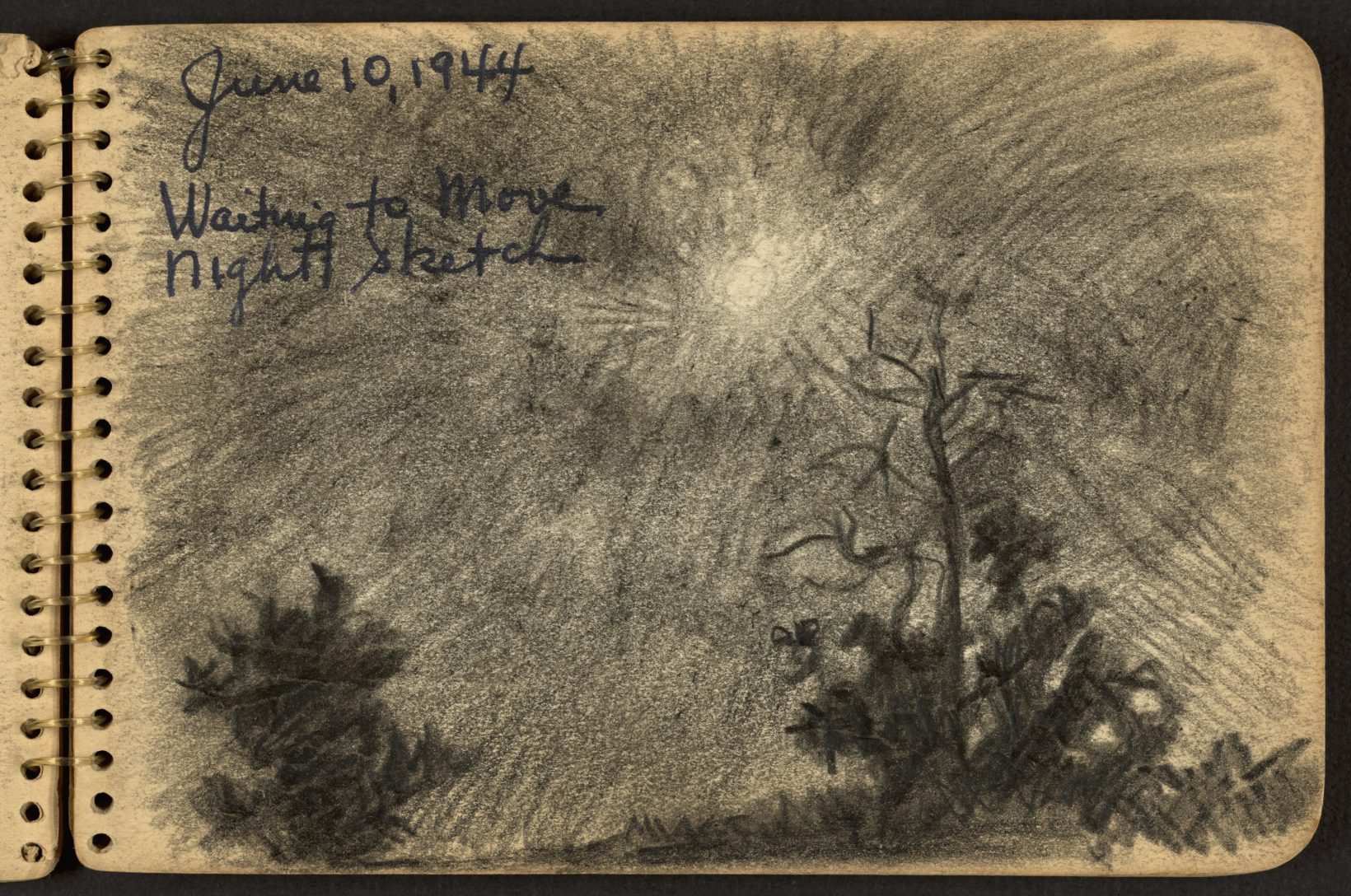 victor-lundy-carnet-croquis-seconde-guerre-mondiale-20