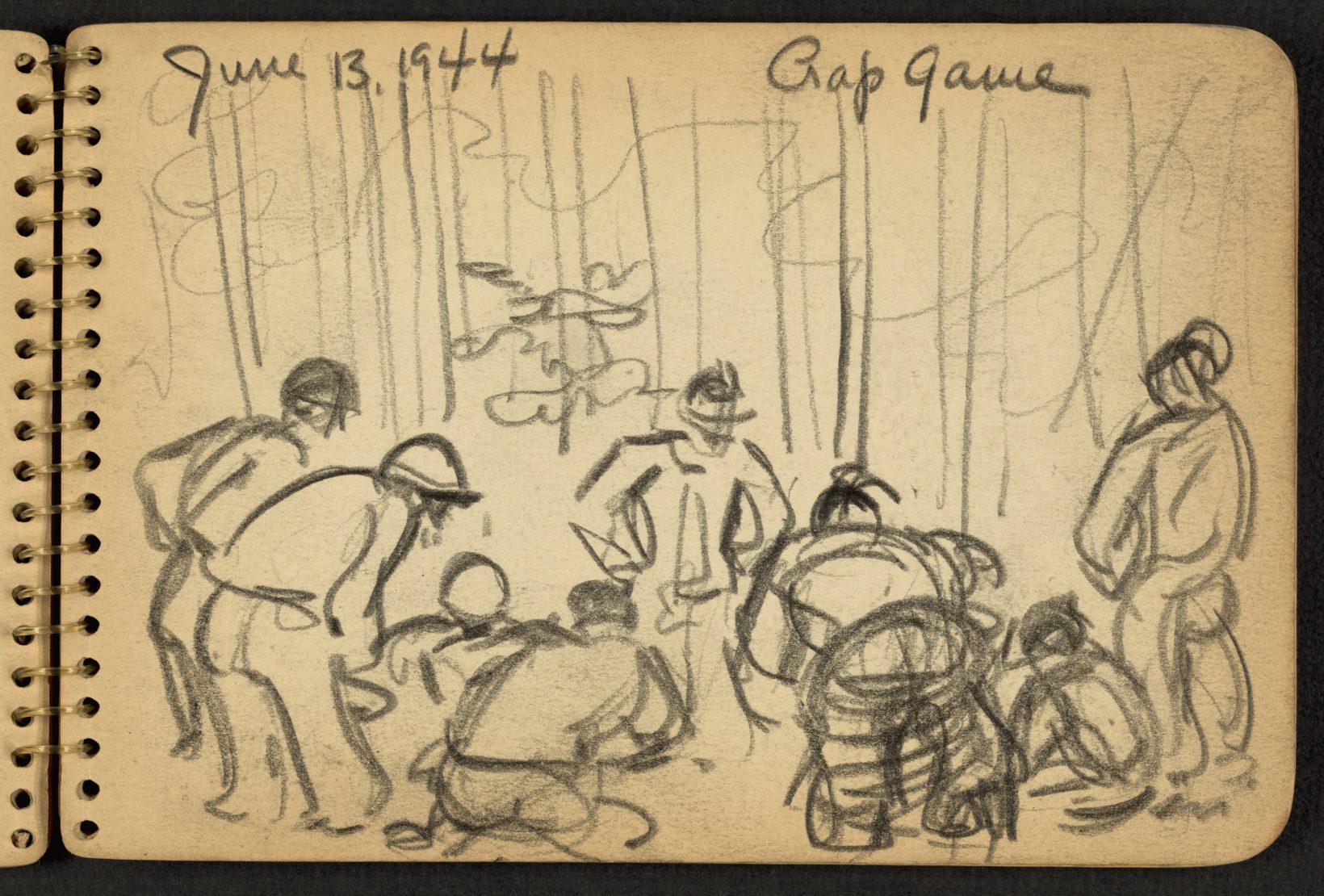 victor-lundy-carnet-croquis-seconde-guerre-mondiale-21