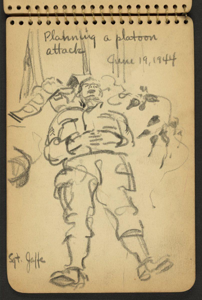 victor-lundy-carnet-croquis-seconde-guerre-mondiale-23