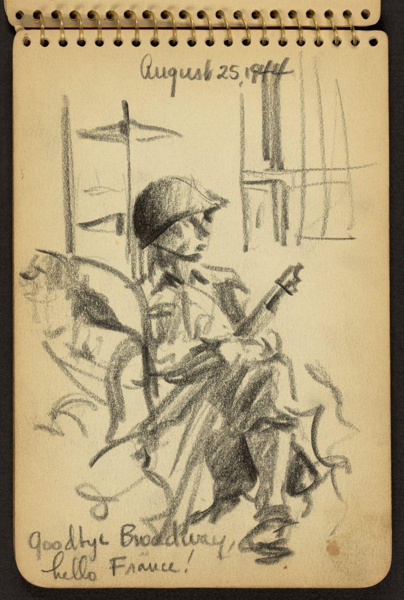 victor-lundy-carnet-croquis-seconde-guerre-mondiale-26