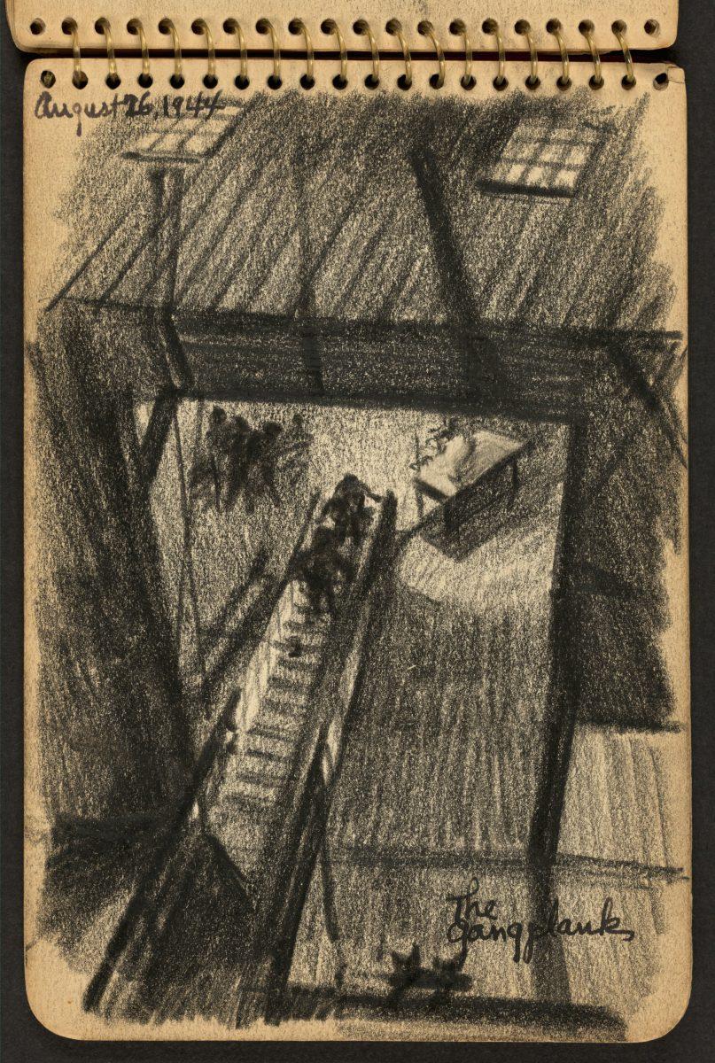 victor-lundy-carnet-croquis-seconde-guerre-mondiale-30
