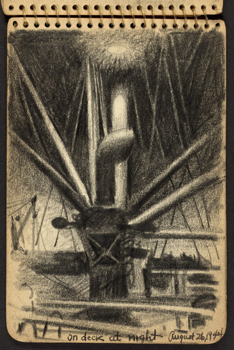 victor-lundy-carnet-croquis-seconde-guerre-mondiale-31