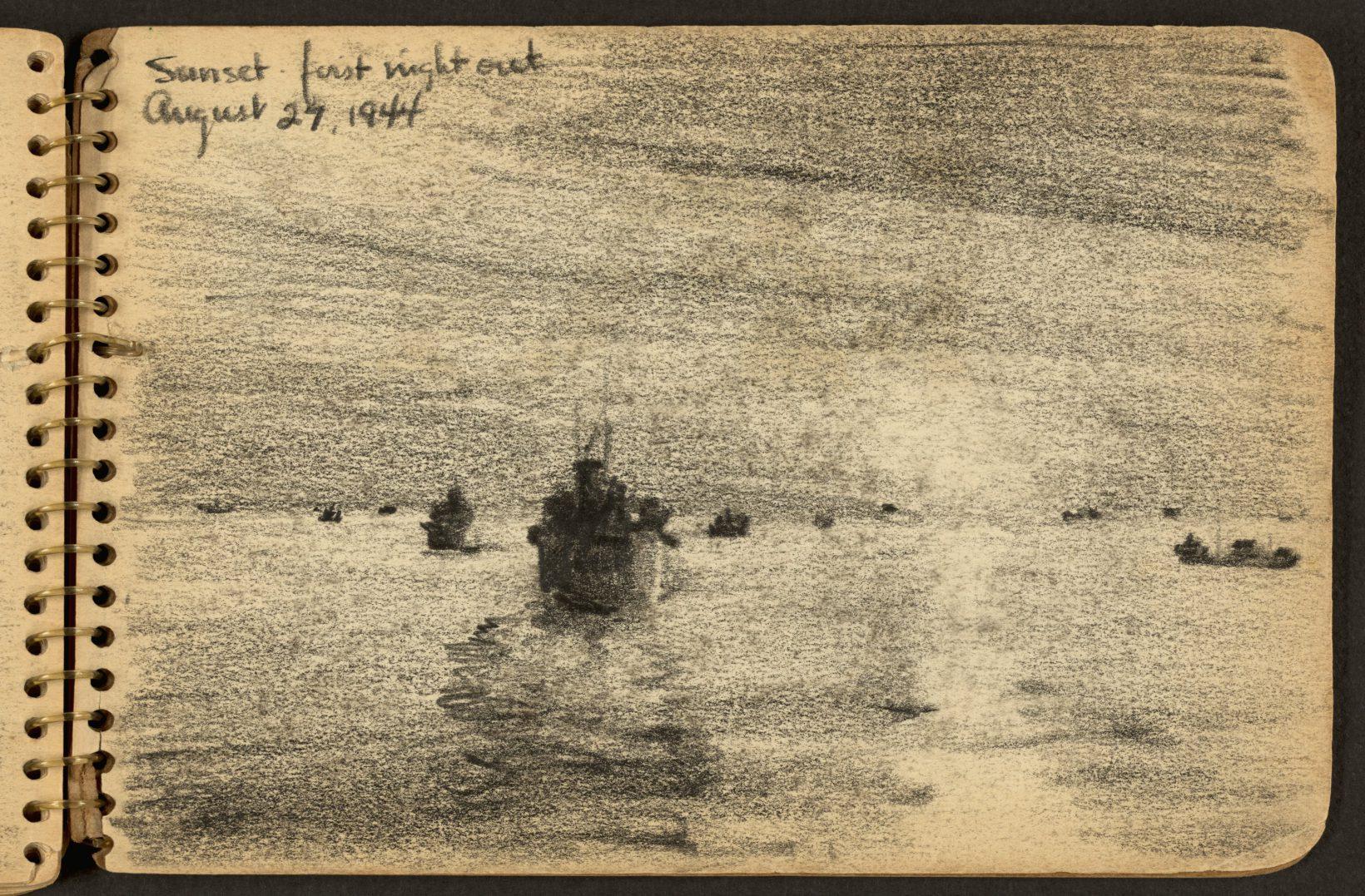 victor-lundy-carnet-croquis-seconde-guerre-mondiale-33