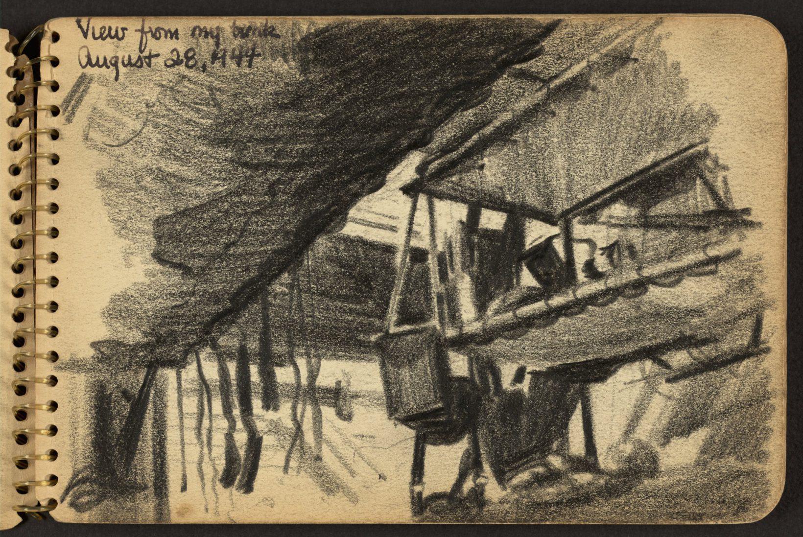 victor-lundy-carnet-croquis-seconde-guerre-mondiale-34