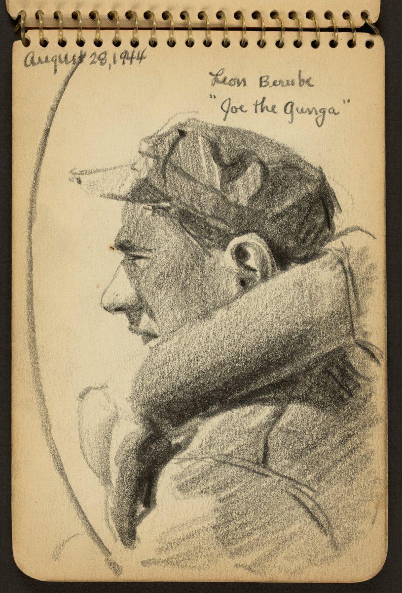 victor-lundy-carnet-croquis-seconde-guerre-mondiale-35