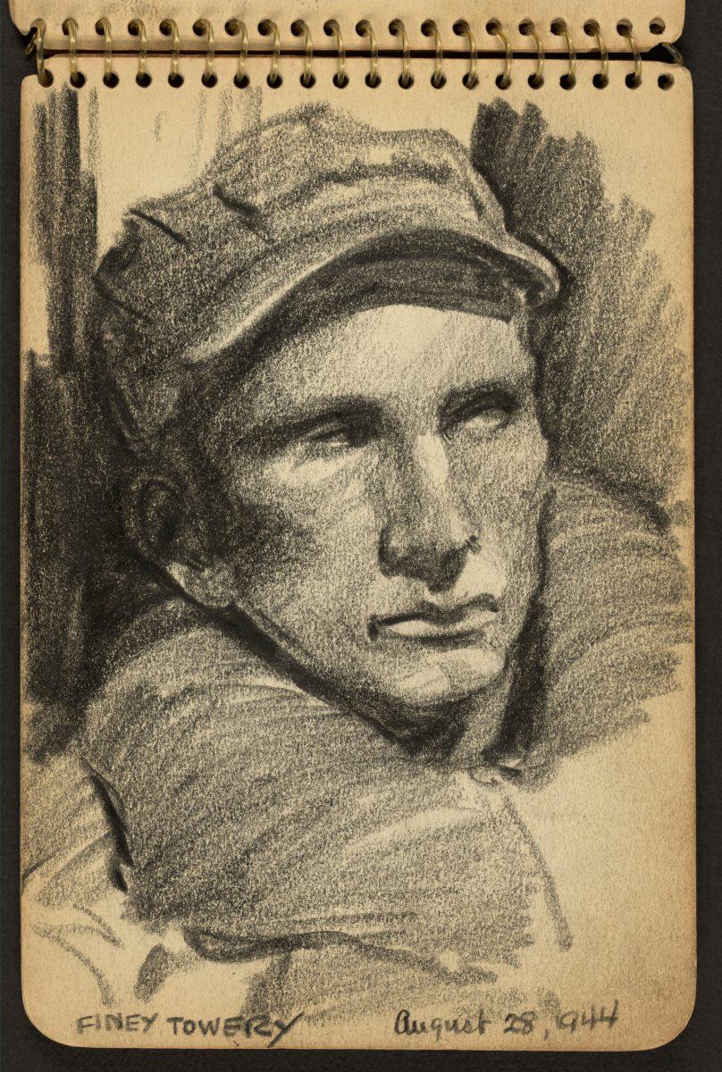 victor-lundy-carnet-croquis-seconde-guerre-mondiale-36