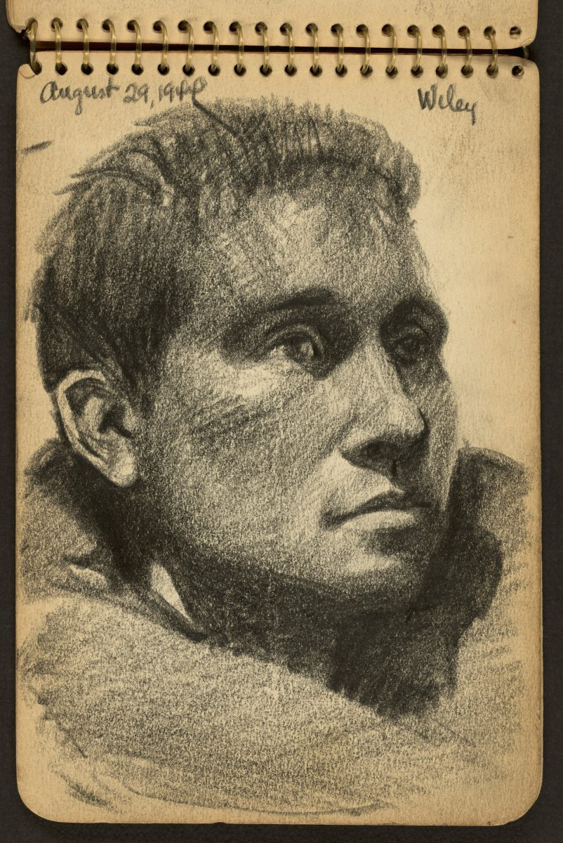 victor-lundy-carnet-croquis-seconde-guerre-mondiale-40