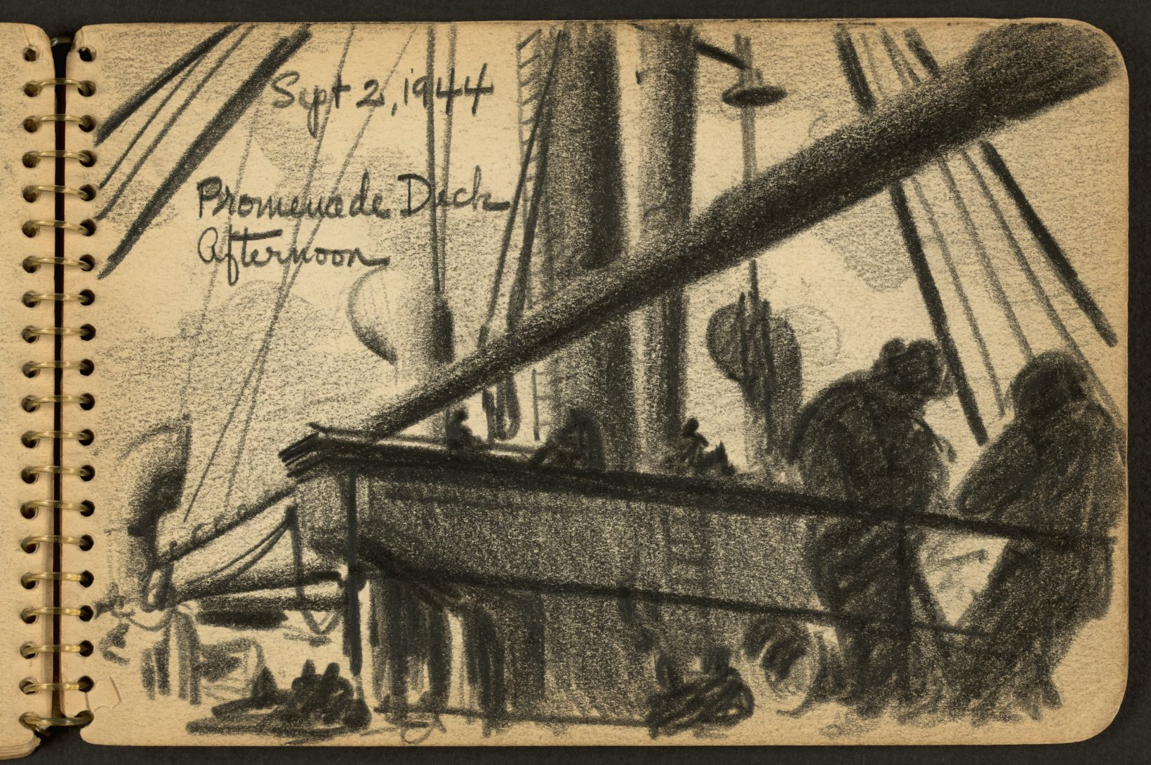 victor-lundy-carnet-croquis-seconde-guerre-mondiale-41