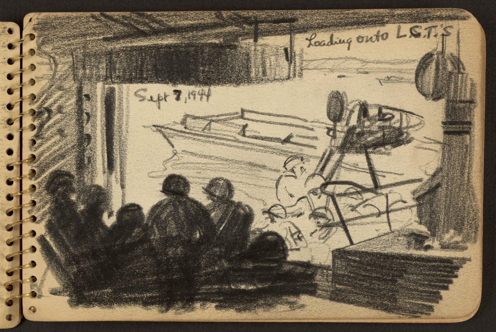 victor-lundy-carnet-croquis-seconde-guerre-mondiale-45