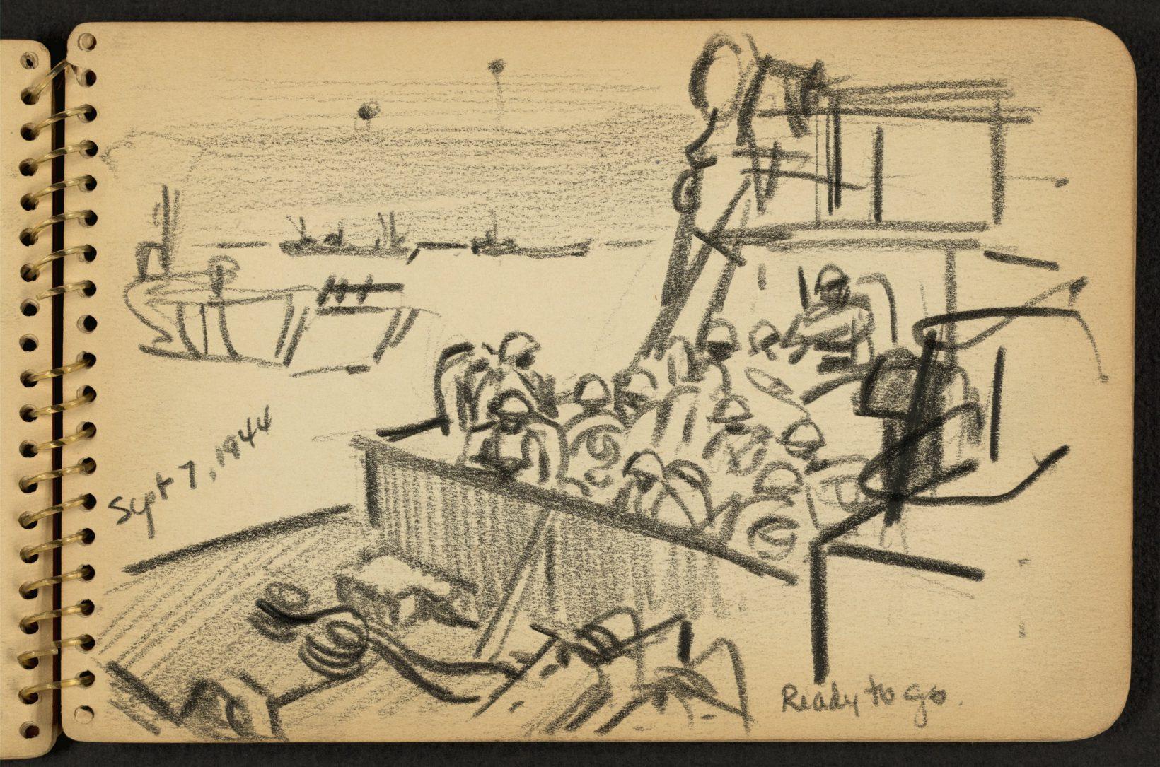 victor-lundy-carnet-croquis-seconde-guerre-mondiale-47